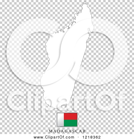 Transparent clip art background preview #COLLC1218362