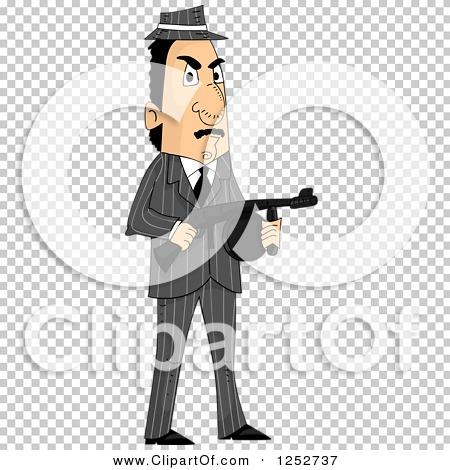 Transparent clip art background preview #COLLC1252737