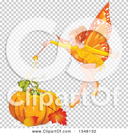 Transparent clip art background preview #COLLC1348132