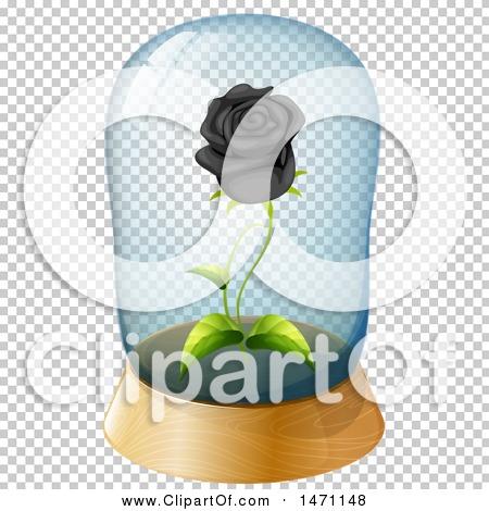 Transparent clip art background preview #COLLC1471148