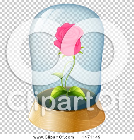 Transparent clip art background preview #COLLC1471149