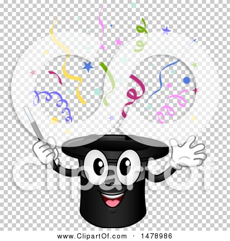 Transparent clip art background preview #COLLC1478986