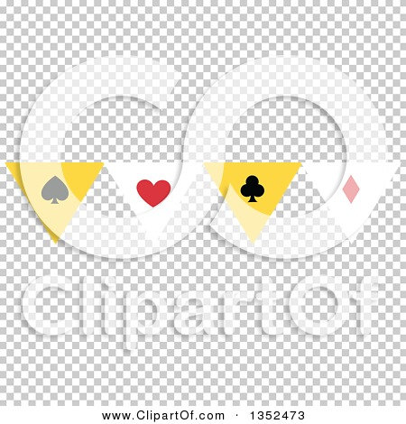 Transparent clip art background preview #COLLC1352473