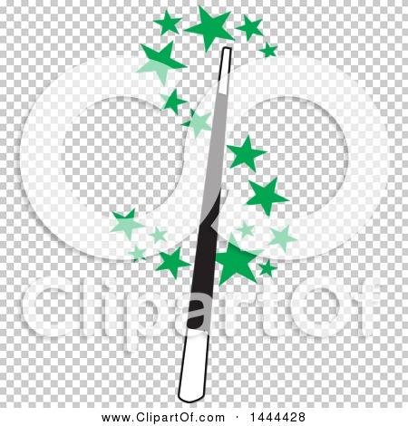Transparent clip art background preview #COLLC1444428