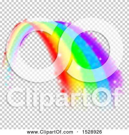 Transparent clip art background preview #COLLC1528926