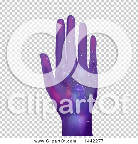 Transparent clip art background preview #COLLC1442277