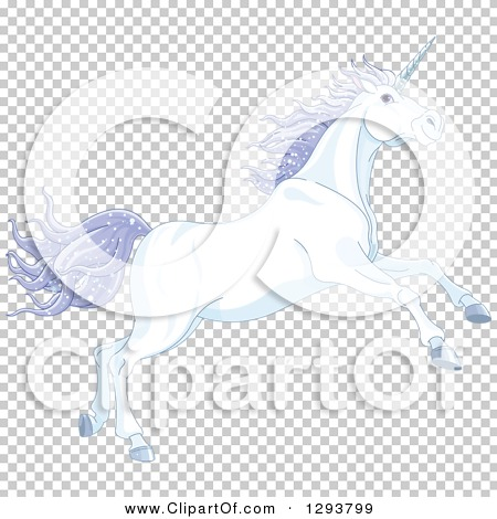 Transparent clip art background preview #COLLC1293799