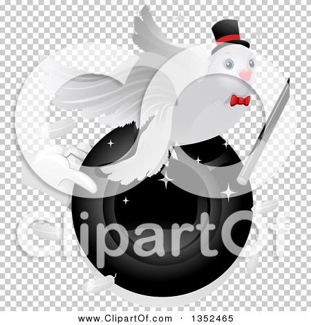 Transparent clip art background preview #COLLC1352465