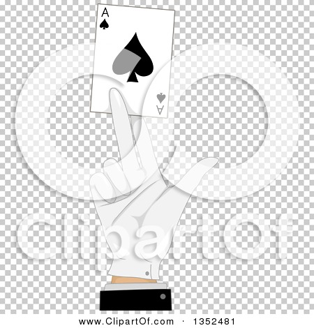Transparent clip art background preview #COLLC1352481