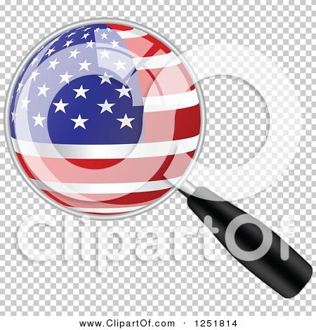 Transparent clip art background preview #COLLC1251814