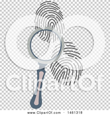 Transparent clip art background preview #COLLC1461318