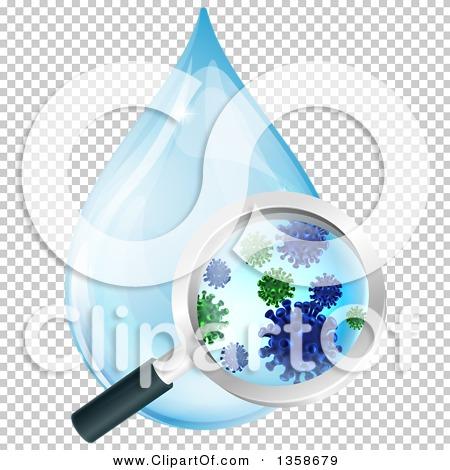 Transparent clip art background preview #COLLC1358679
