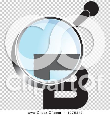 Transparent clip art background preview #COLLC1275347