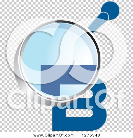 Transparent clip art background preview #COLLC1275348