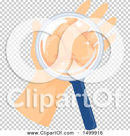 Transparent clip art background preview #COLLC1499916