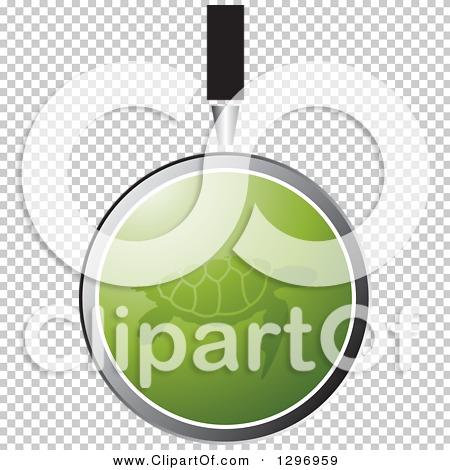 Transparent clip art background preview #COLLC1296959