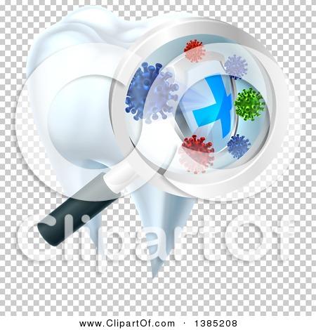 Transparent clip art background preview #COLLC1385208