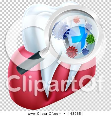Transparent clip art background preview #COLLC1439651