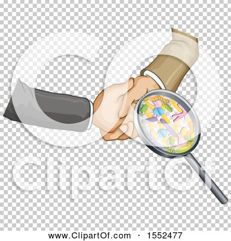 Transparent clip art background preview #COLLC1552477