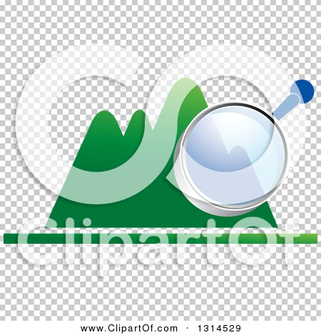 Transparent clip art background preview #COLLC1314529