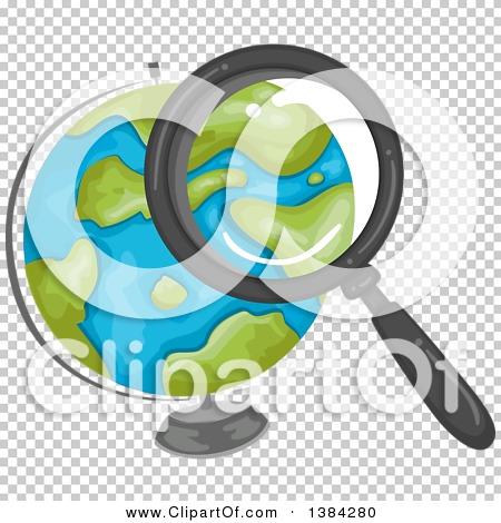 Transparent clip art background preview #COLLC1384280