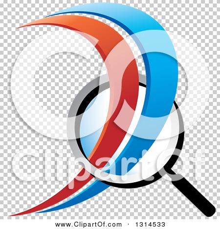 Transparent clip art background preview #COLLC1314533