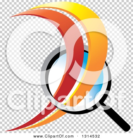 Transparent clip art background preview #COLLC1314532