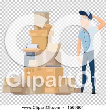 Transparent clip art background preview #COLLC1560664