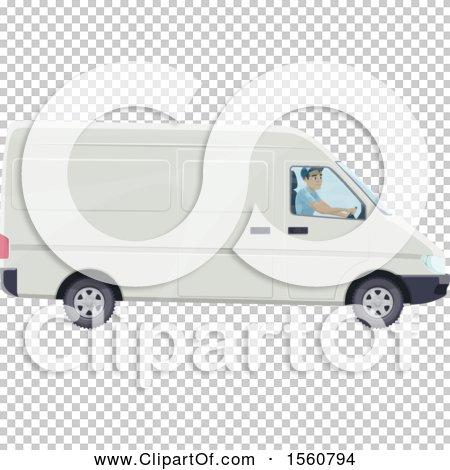 Transparent clip art background preview #COLLC1560794