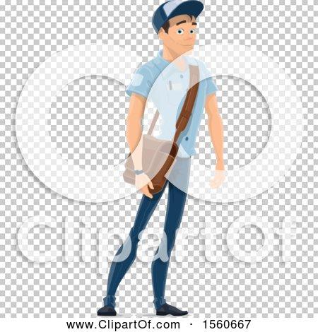 Transparent clip art background preview #COLLC1560667