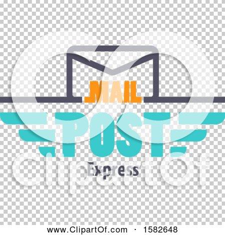 Transparent clip art background preview #COLLC1582648