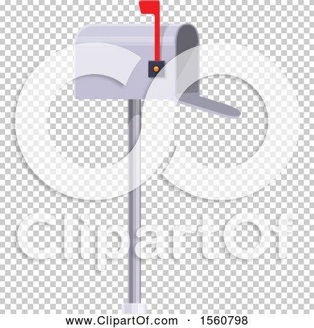 Transparent clip art background preview #COLLC1560798