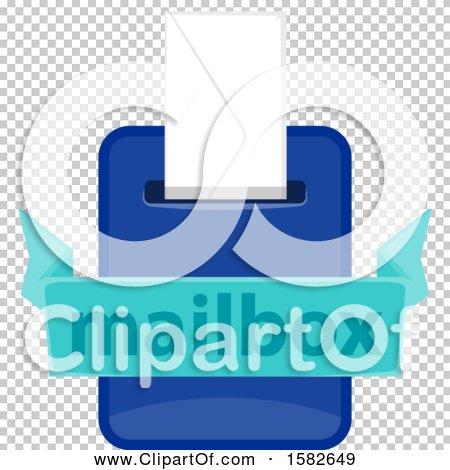 Transparent clip art background preview #COLLC1582649