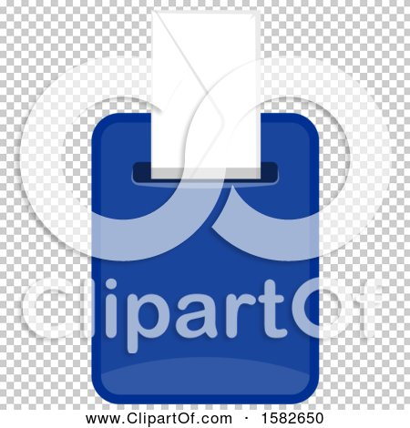 Transparent clip art background preview #COLLC1582650