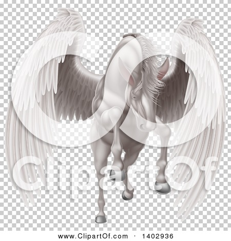 Transparent clip art background preview #COLLC1402936