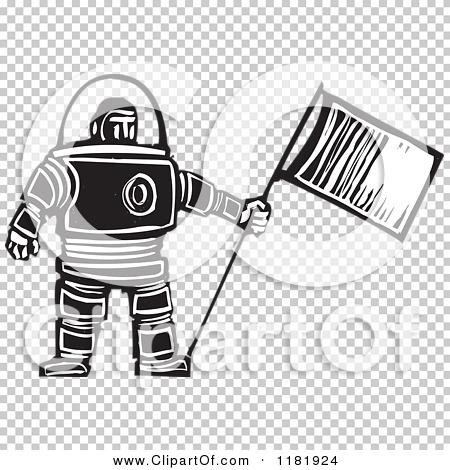 Transparent clip art background preview #COLLC1181924