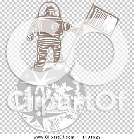 Transparent clip art background preview #COLLC1181929