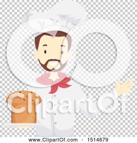 Transparent clip art background preview #COLLC1514679