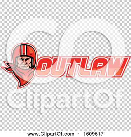 Transparent clip art background preview #COLLC1609617