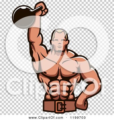 Transparent clip art background preview #COLLC1199703