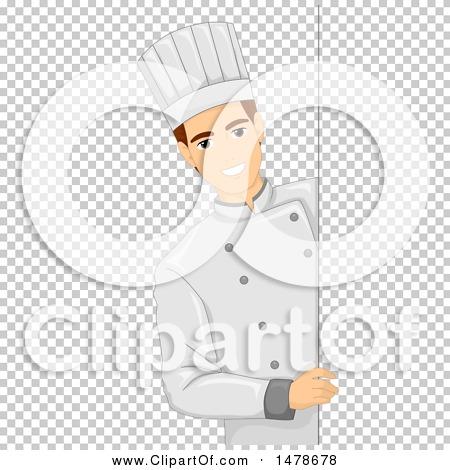 Transparent clip art background preview #COLLC1478678