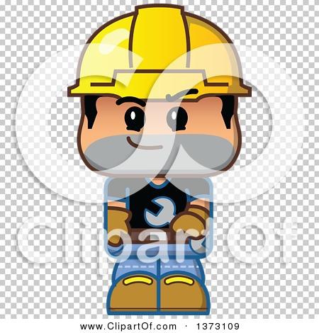 Transparent clip art background preview #COLLC1373109