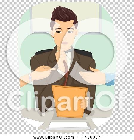 Transparent clip art background preview #COLLC1436037
