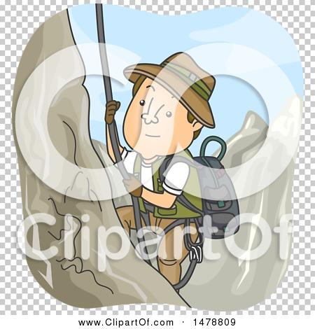 Transparent clip art background preview #COLLC1478809