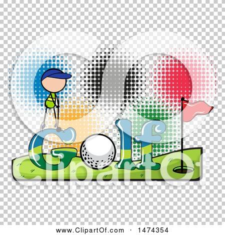 Transparent clip art background preview #COLLC1474354