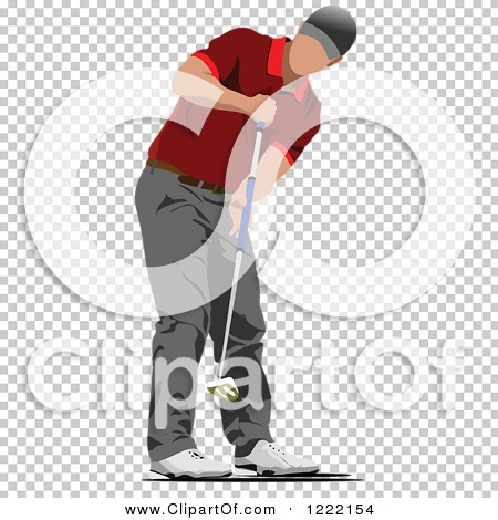 Transparent clip art background preview #COLLC1222154