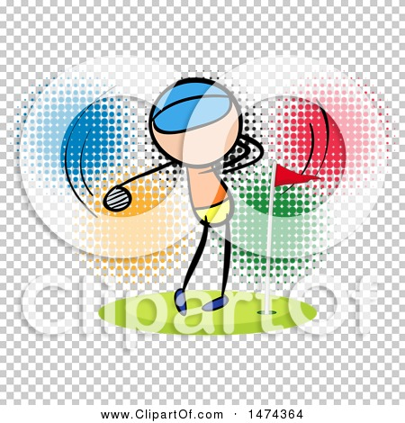 Transparent clip art background preview #COLLC1474364