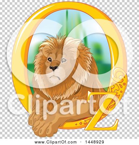 Transparent clip art background preview #COLLC1448929