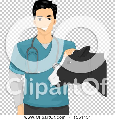 Transparent clip art background preview #COLLC1551451