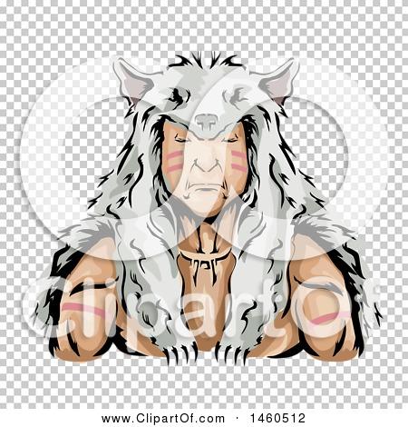 Transparent clip art background preview #COLLC1460512